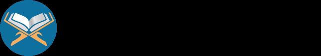 232B82F2-2CEC-4411-A49D-FE8696EE5FE2